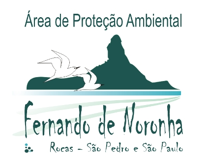 Logo APA Noronha - final