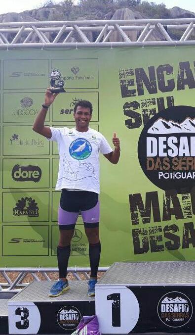 Ademir_Desafio_das_Serras