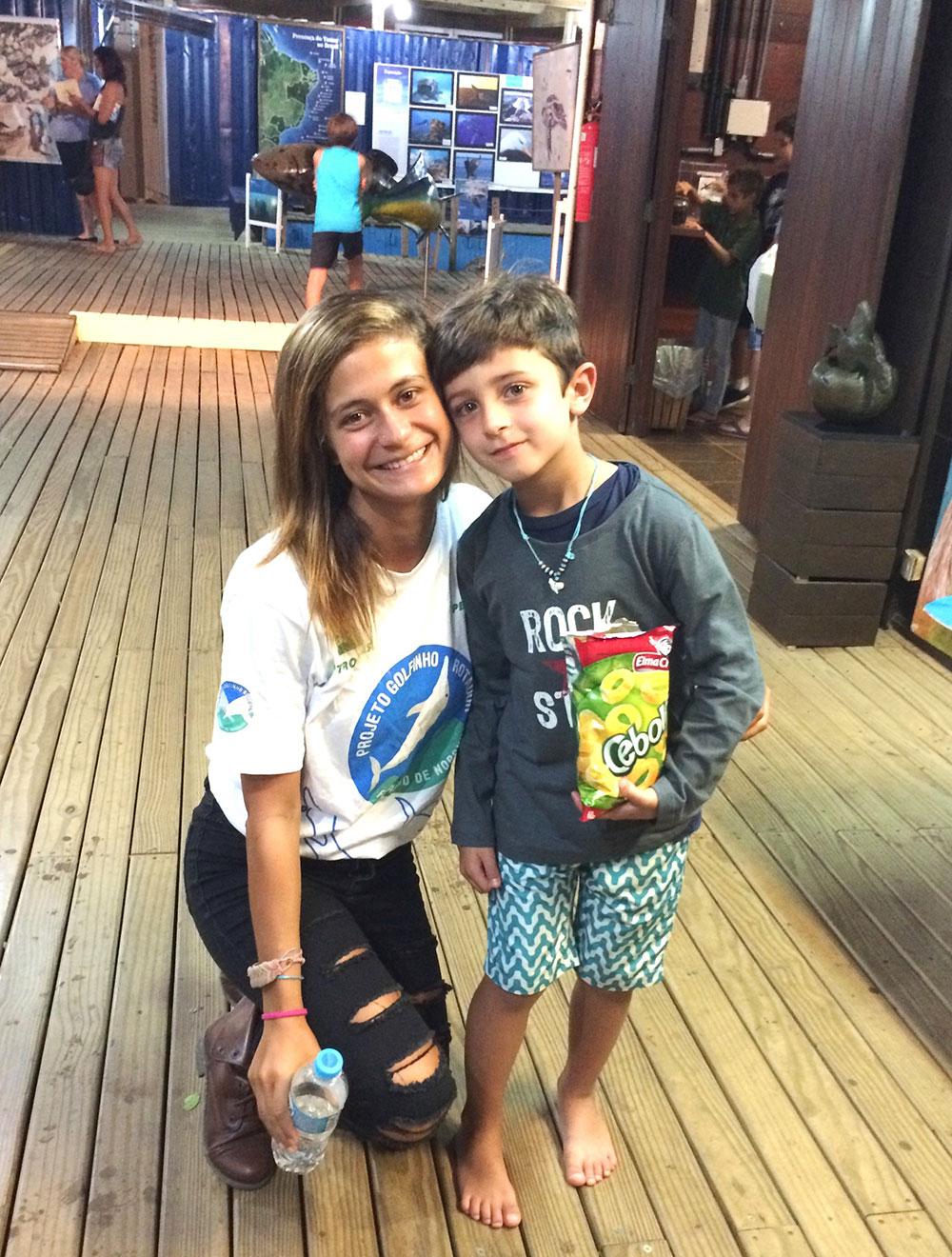 Mariana_Arthur_DivulgacaoPGR2