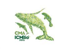 3LA-CMA