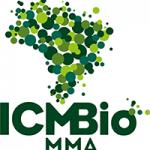 logo-ICMBIO-200