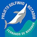 Projeto Golfinho Rotador