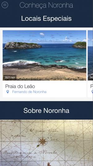 app-coneca-noronha